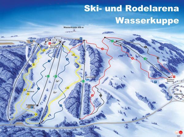 Skigebied2
