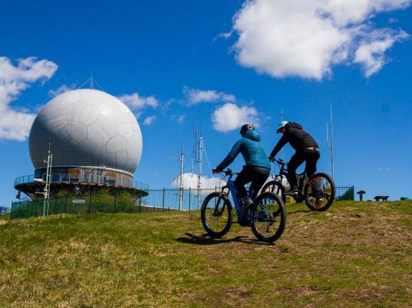 E-Bike_Radom_Wasserkuppe-171